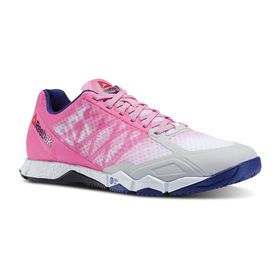 tenis-reebok-crossfit-enduro-train-v68474-rs-br_pdir