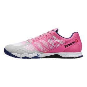 tenis-reebok-crossfit-enduro-train-v68474-rs-br_fte