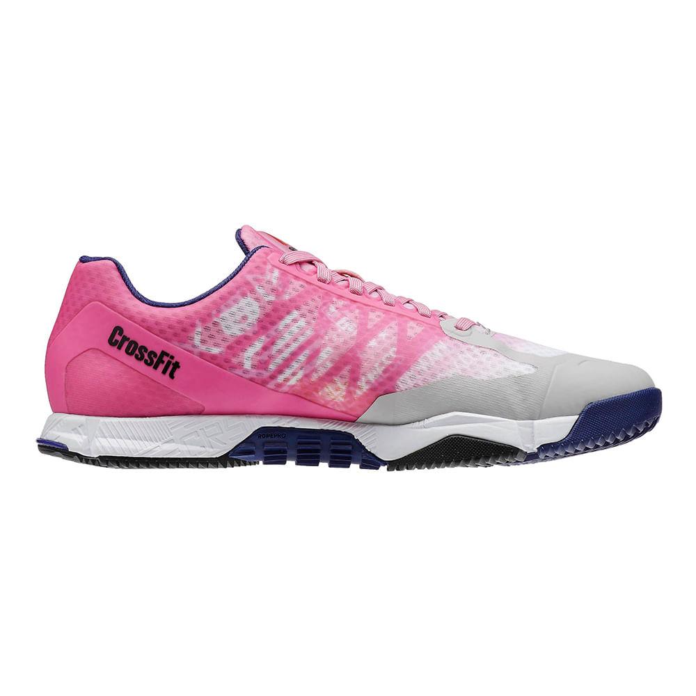 tenis-reebok-crossfit-enduro-train-v68474-rs-br_pdir