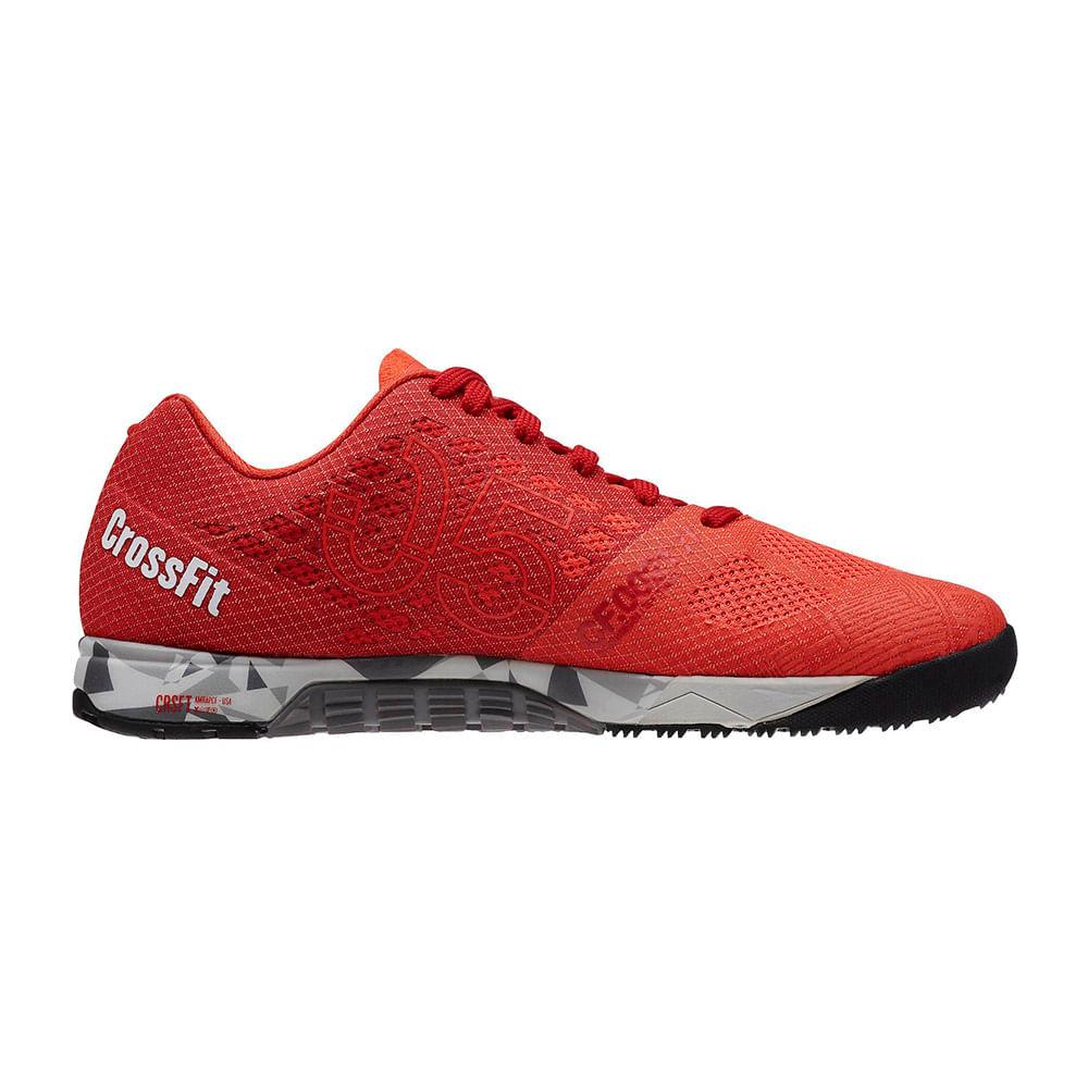tenis-reebok-crossfit-nano-5.0-v68567-vermelho_pdir