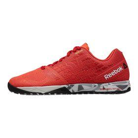 tenis-reebok-crossfit-nano-5.0-v68567-vermelho_fte
