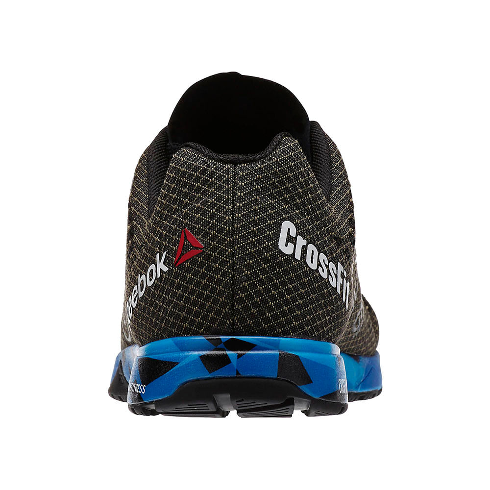 tenis-reebok-crossfit-nano-5.0-v68568-preto-azul_pdir
