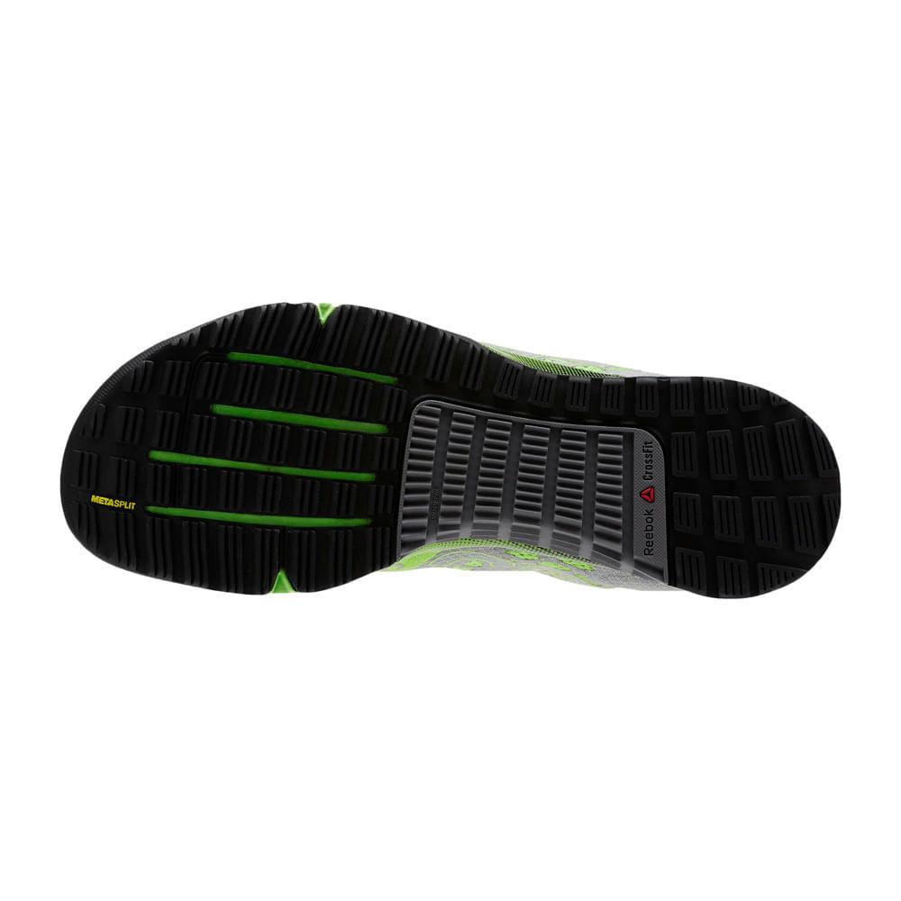 tenis-reebok-crossfit-nano-5.0-v72407-cinza-verde_pdir