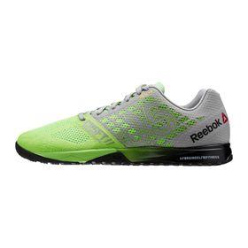 tenis-reebok-crossfit-nano-5.0-v72407-cinza-verde_fte