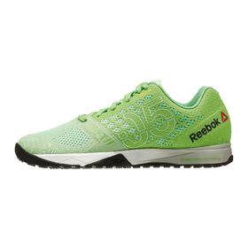 tenis-reebok-crossfit-nano-5.0-v72414-verde_fte