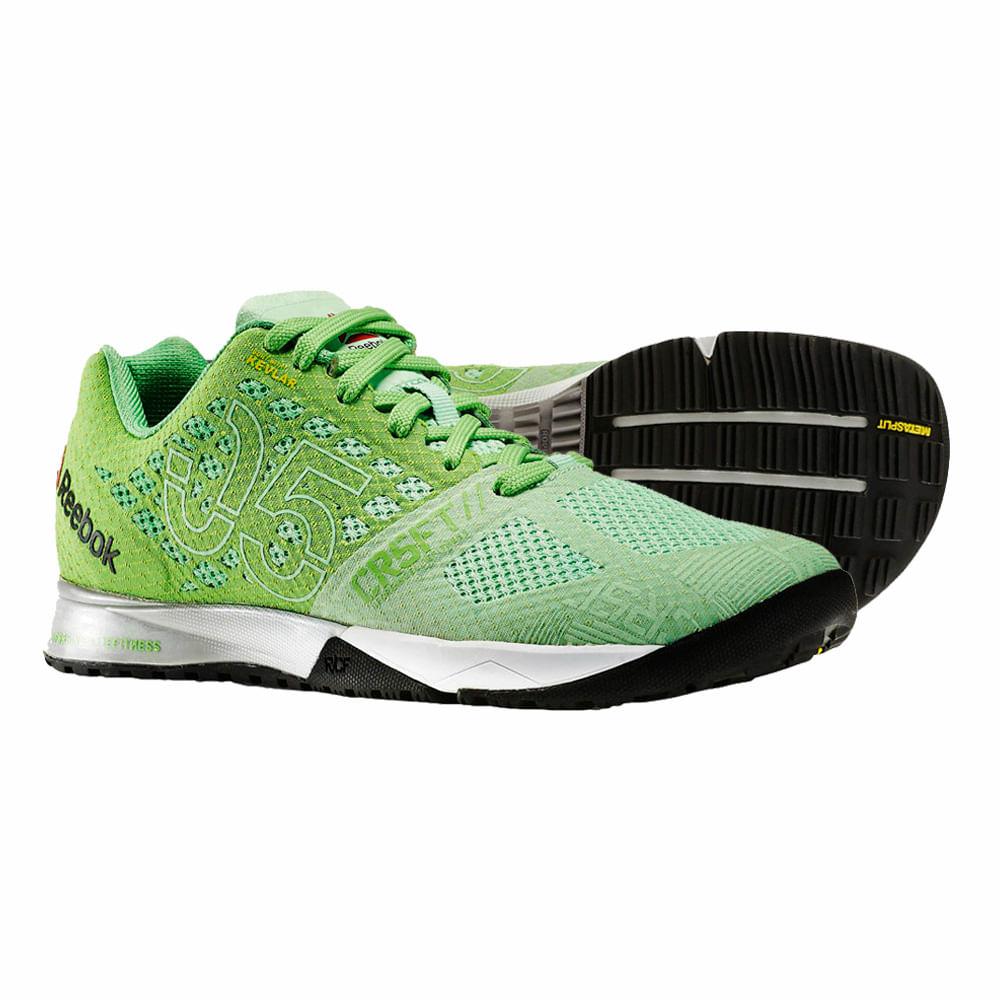 tenis-reebok-crossfit-nano-5.0-v72414-verde_pdir