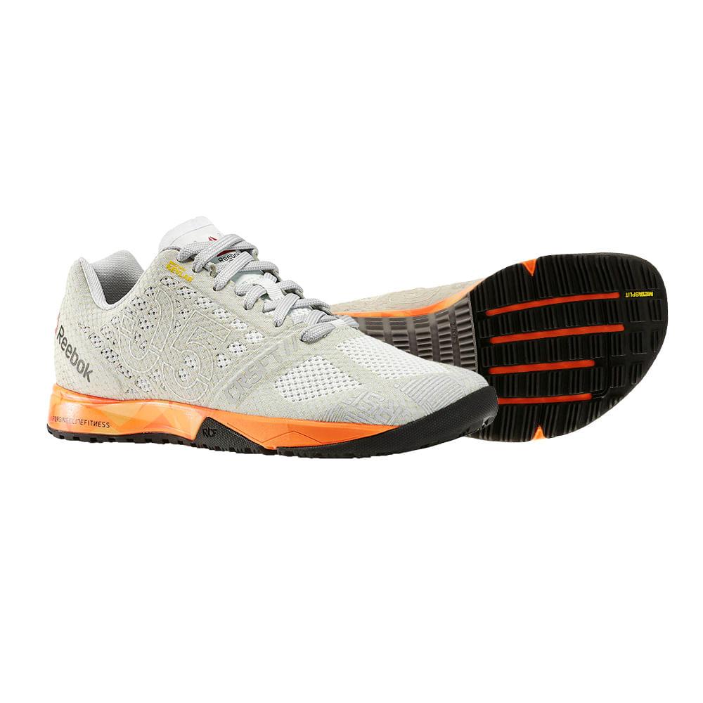 tenis-reebok-crossfit-nano-5.0-v72416-cz-lr_pdir