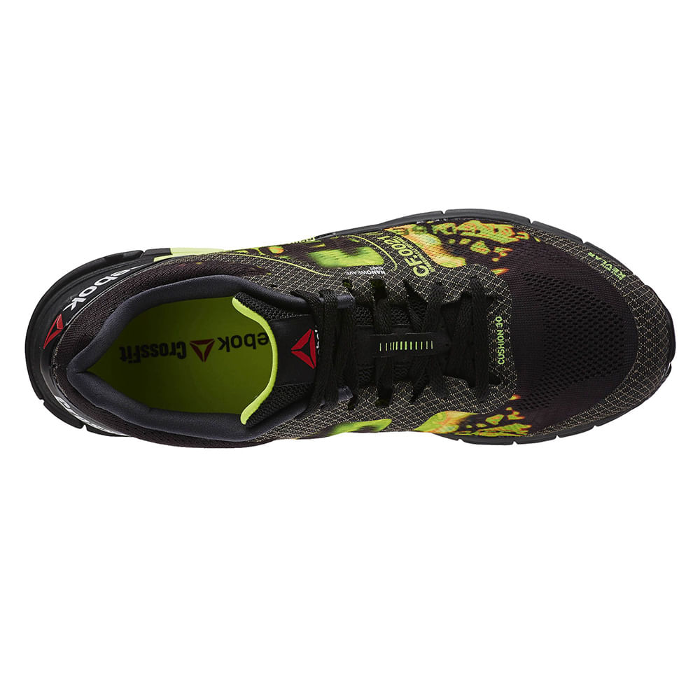 tenis-reebok-crossfit-one-cushion-3.0-v72218-pt-vd_pdir
