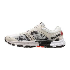 tenis-reebok-crossfit-one-cushion-3.0-v72219-br-pt_fte