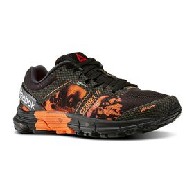 tenis-reebok-crossfit-one-cushion-3.0-v72220-pt-lr_pdir