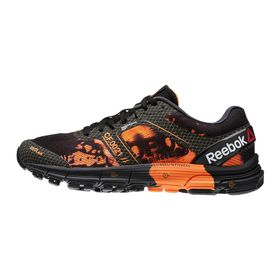 tenis-reebok-crossfit-one-cushion-3.0-v72220-pt-lr_fte