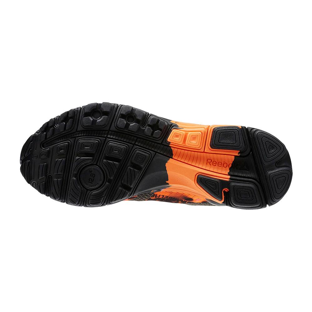 tenis-reebok-crossfit-one-cushion-3.0-v72220-pt-lr_pdir