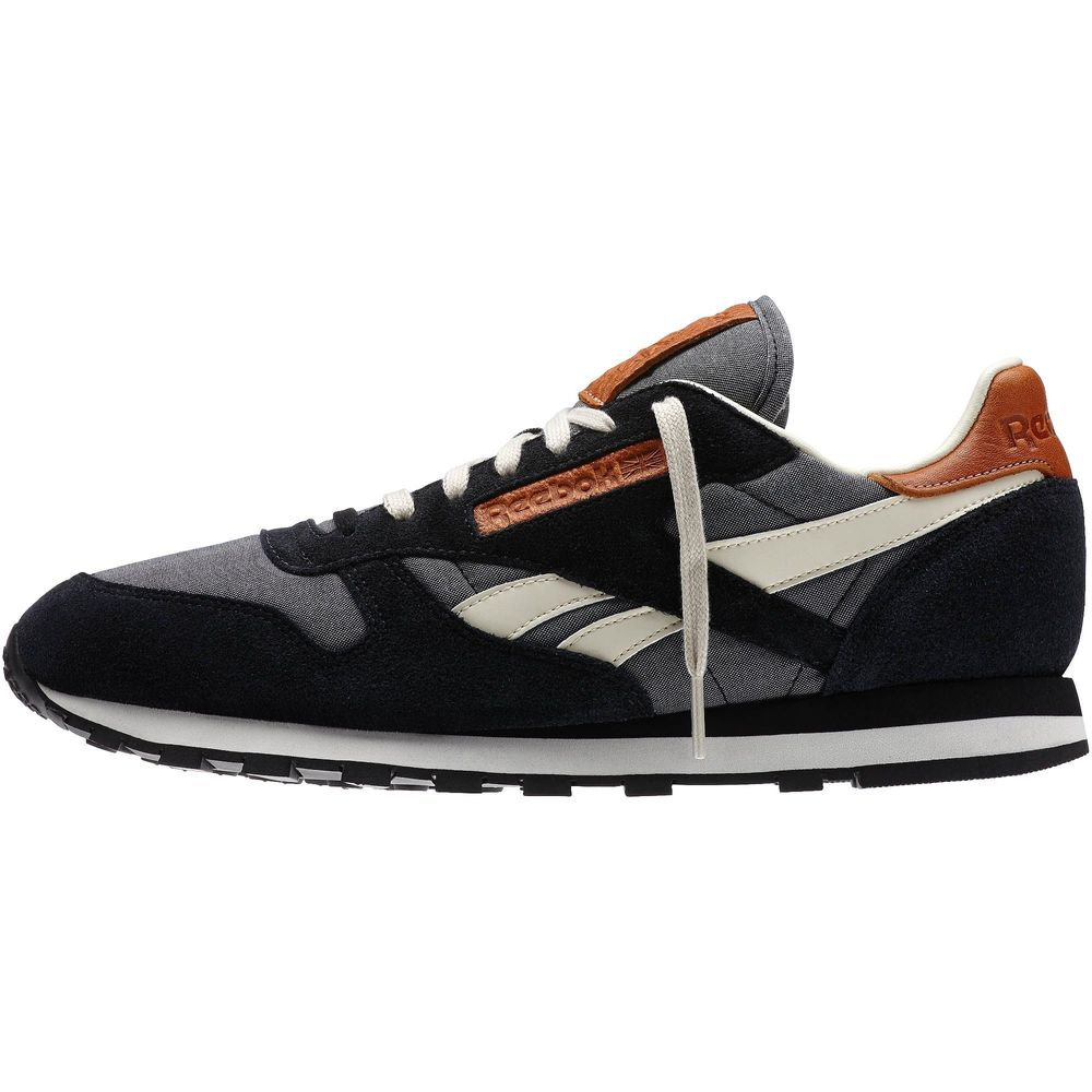 tenis-reebok-leather-ch-m45452-preto-cinza_pdir