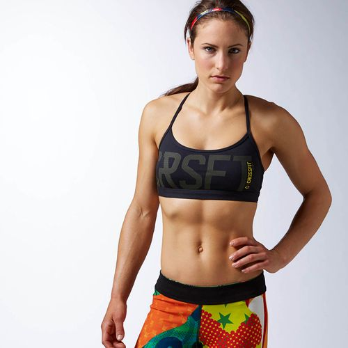 top-reebok-crossfit-skinny-graphic-ai9228-preto_pdir