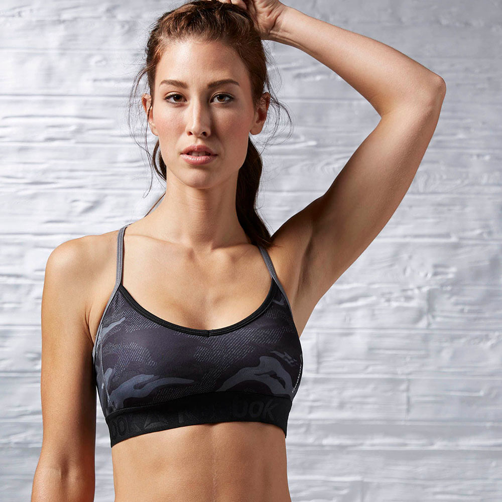 top-reebok-workout-skinny-bra-aj3337-cinza_pdir