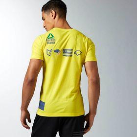 camiseta-reebok-crossfit-blend-tv2-ai1331-amarelo_fte