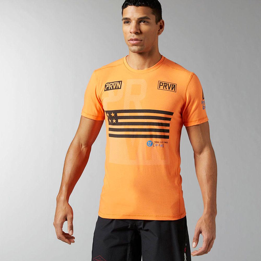 camiseta-reebok-crossfit-burnout-ai1339-laranja_pdir