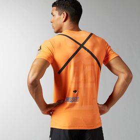 camiseta-reebok-crossfit-burnout-ai1339-laranja_fte