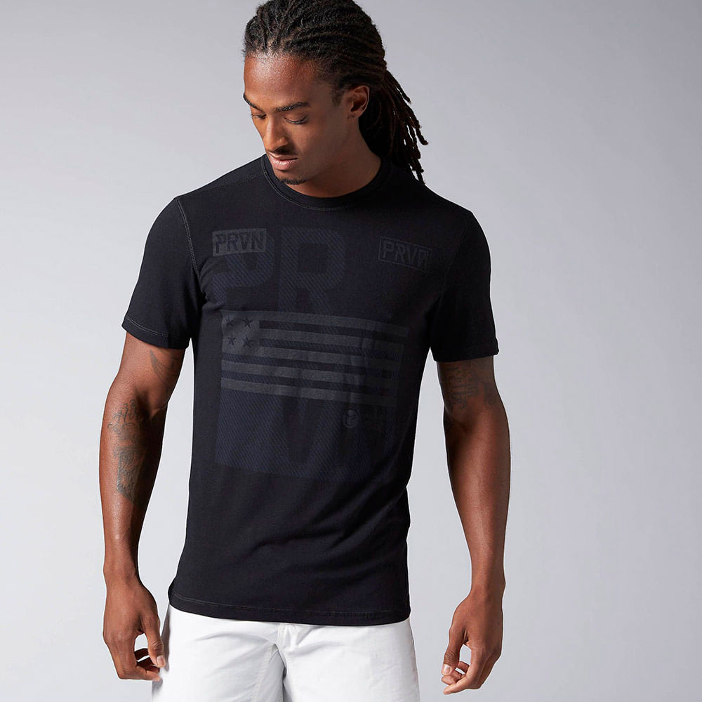 camiseta-reebok-crossfit-burnout-ai1341-preto_pdir
