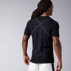 camiseta-reebok-crossfit-burnout-ai1341-preto_fte