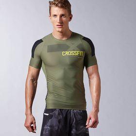 camiseta-reebok-crossfit-mc-compressao-ai1363-ver_pdir