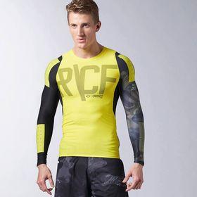 camiseta-reebok-crossfit-ml-compressaƒo-ai1367-ama_pdir