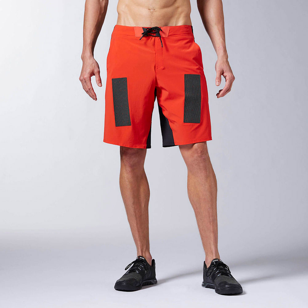 short-reebok-crossfit-super-nasty-tactical-ai1498_pdir
