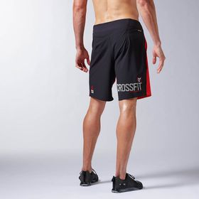 short-reebok-crossfit-super-nasty-tactical-ai1498_fte