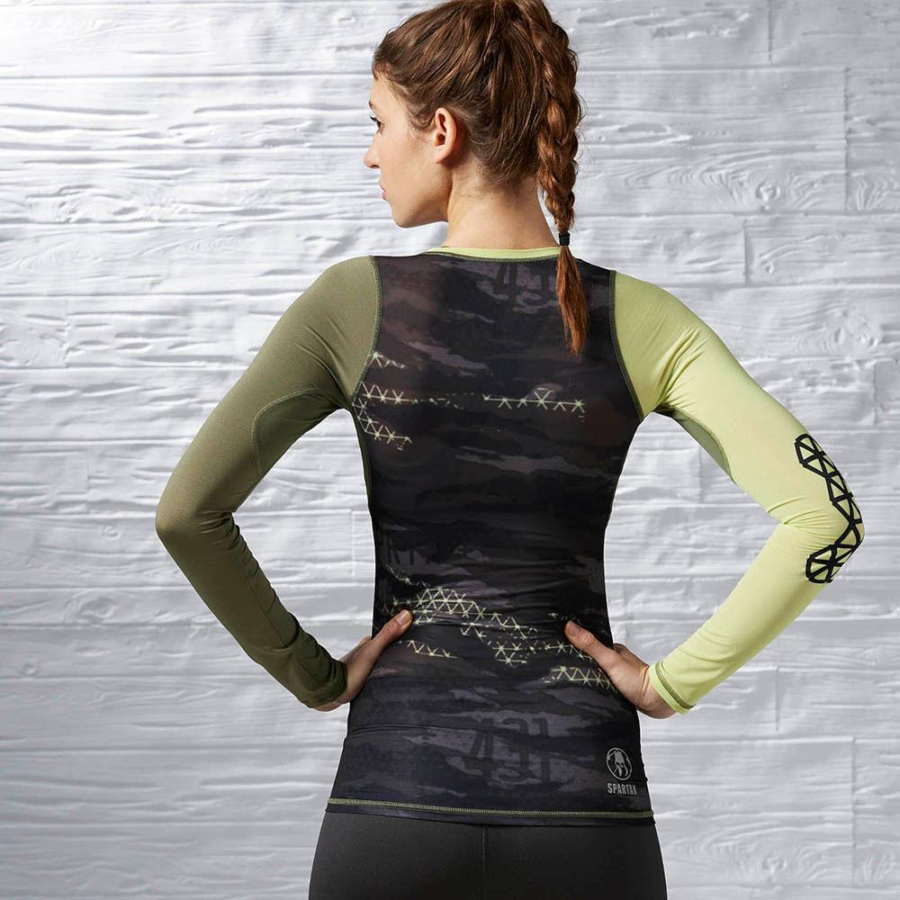 camiseta-reebok-spartan-race-pro-long-sleeve-ai192_pdir