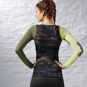 camiseta-reebok-spartan-race-pro-long-sleeve-ai192_fte
