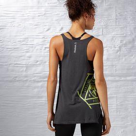camiseta-reebok-spartan-race-fan-graphic-tank-ai19_fte