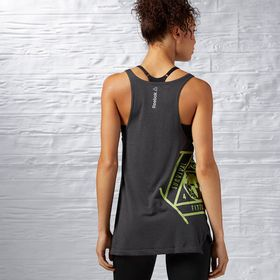 camiseta-reebok-spartan-race-fan-graphic-tank-ai19_fte
