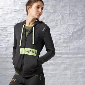 jaqueta-reebok-spartan-race-full-zip-hoodie-ai1935_pdir
