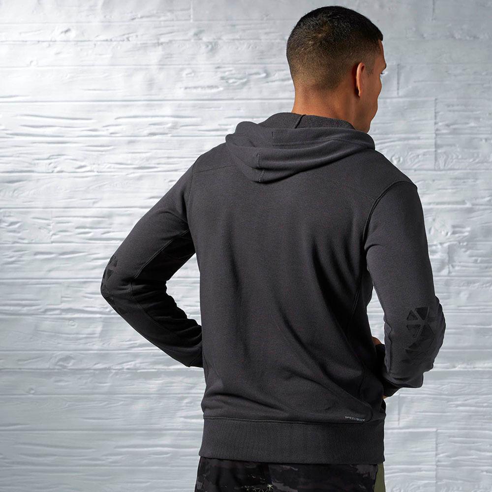 jaqueta-reebok-spartan-race-full-zip-hoodie-ai1959_pdir
