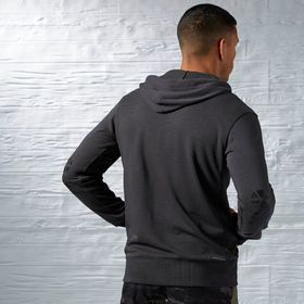 jaqueta-reebok-spartan-race-full-zip-hoodie-ai1959_fte