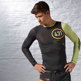 camiseta-reebok-spartan-race-pro-long-sleeve-ai196_pdir