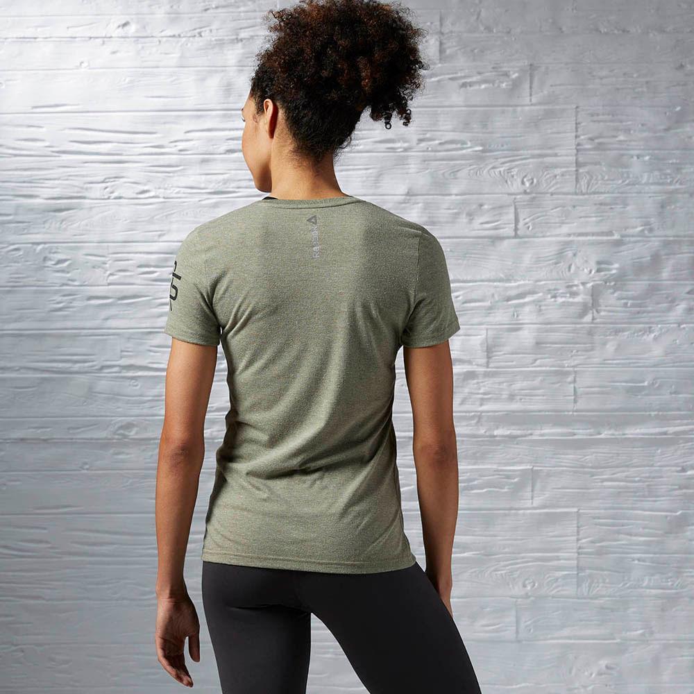 camiseta-reebok-spartan-race-tri-blend-aj0698-vd_pdir