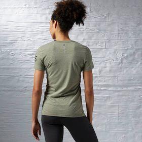 camiseta-reebok-spartan-race-tri-blend-aj0698-vd_fte