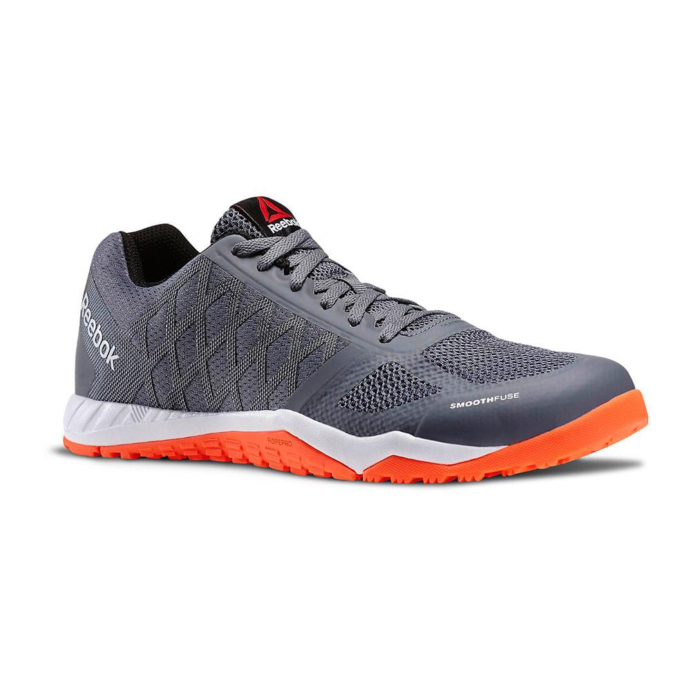 tenis-reebok-cross-workout-tr-v72149-cinza_pdir