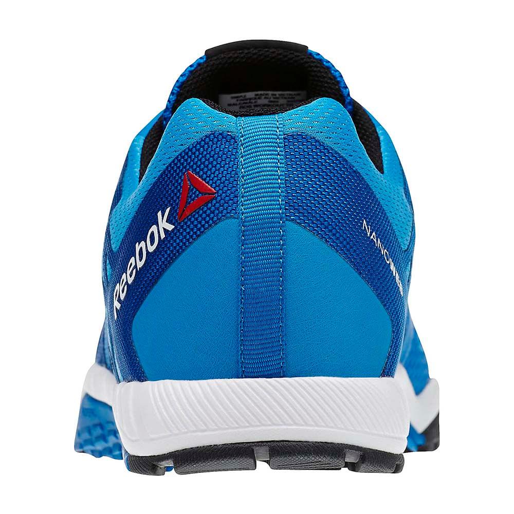 tenis-reebok-cross-workout-tr-v72370-azul_pdir