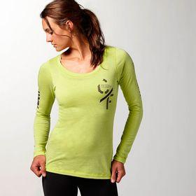 camiseta-reebok-crossfit-ls-tri-gr-z89047-amarelo_pdir