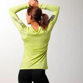 camiseta-reebok-crossfit-ls-tri-gr-z89047-amarelo_fte
