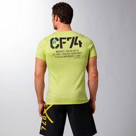 camiseta-reebok-crossfit-tri-ss-gr2-z89218-amarelo_fte