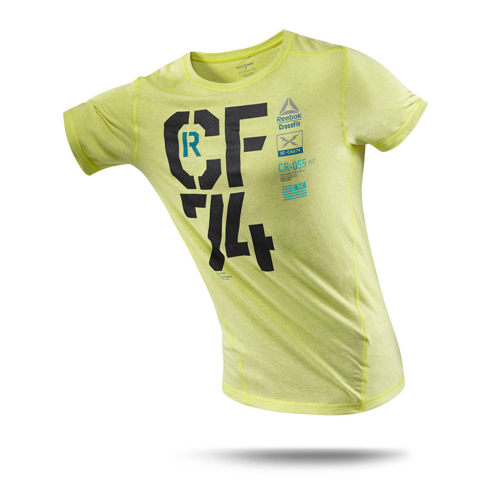 camiseta-reebok-crossfit-tri-ss-gr2-z89218-amarelo_pdir