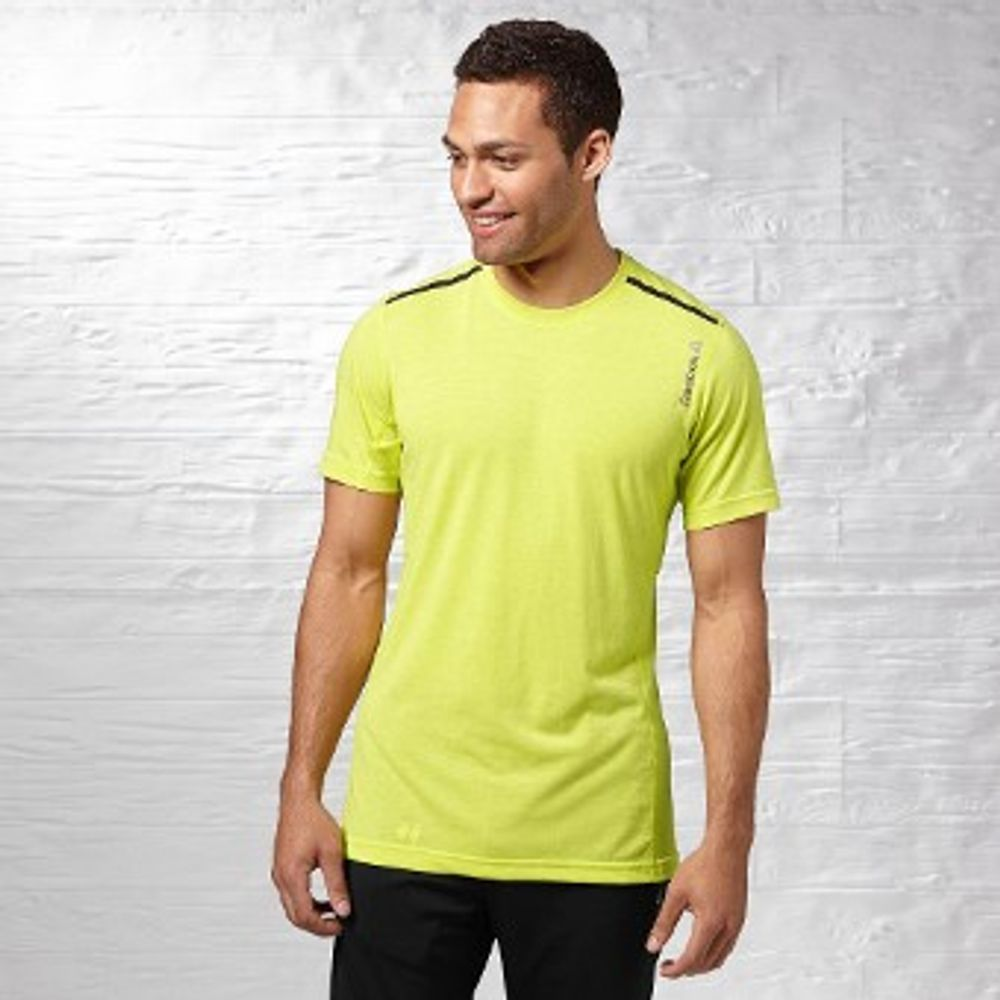 camiseta-reebok-one-series-z89335-amarelo_pdir