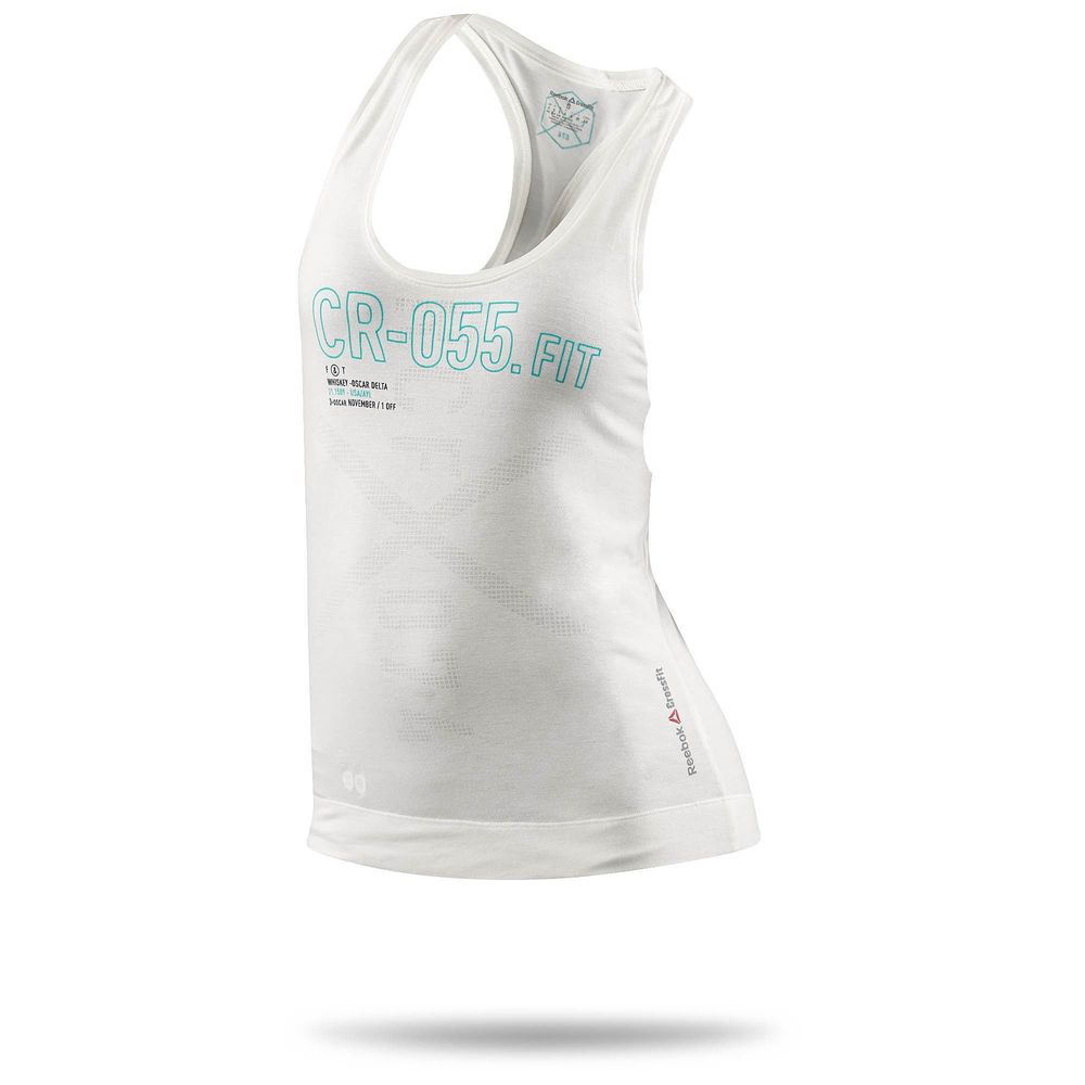camiseta-reebok-cf-tank-z91809-branco_pdir