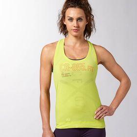 camiseta-reebok-cf-tank-z91812-amarelo_pdir