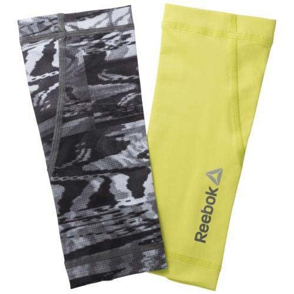 protecao-reebok-dt-calf-sleeve-z92112-cin_pdir