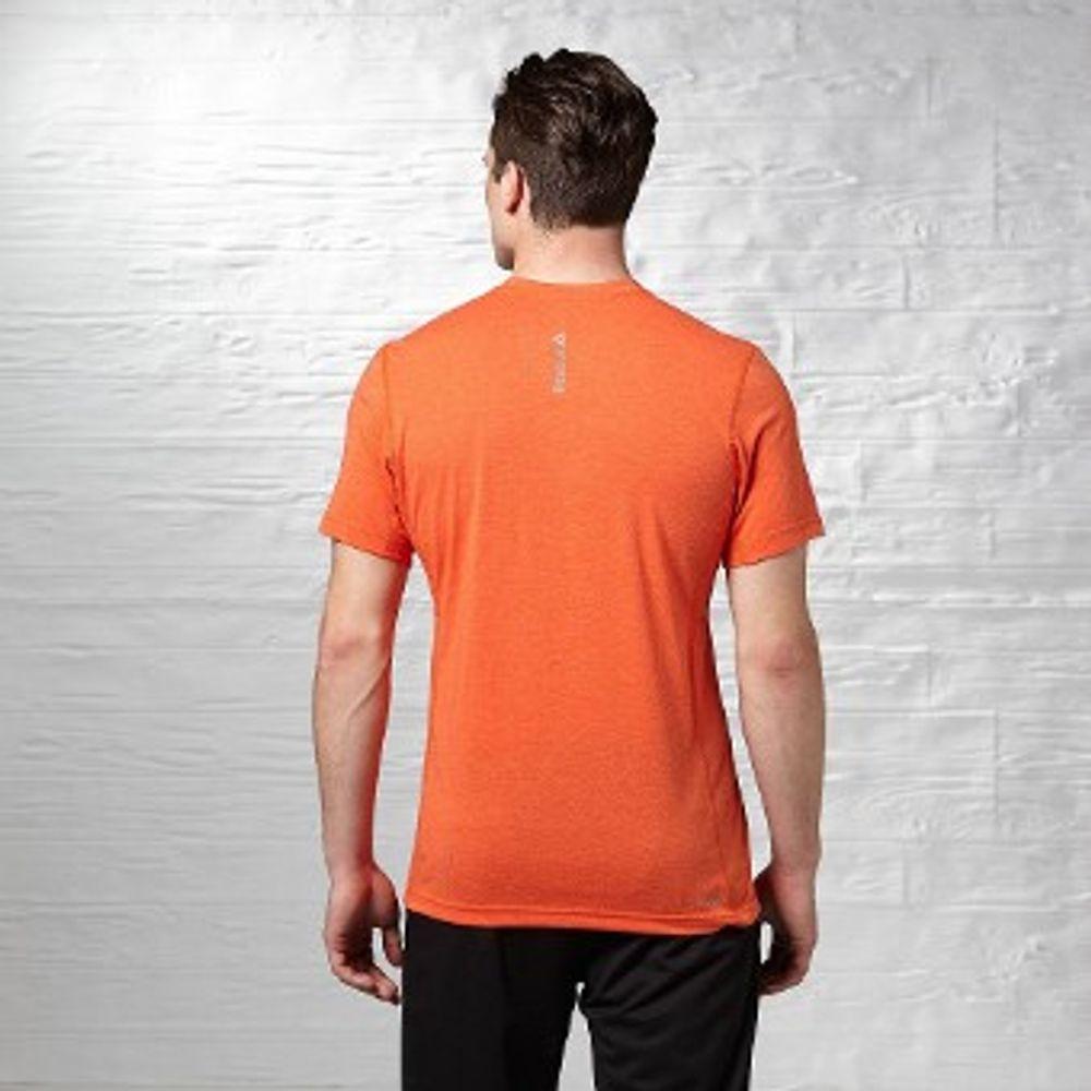 camiseta-reebok-one-series-z92116-laranja_pdir