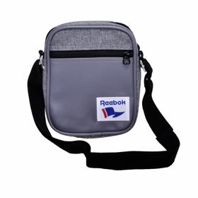 bolsa-reebok-city-classisc-royal-ao0480-preto_pdir